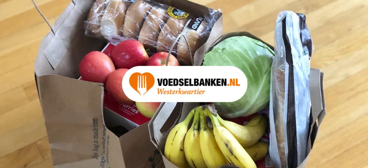 Voedselbank Westerkwartier.jpg